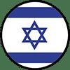Hebrew